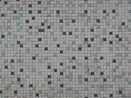 bathroom wall tile designs ceramic bathroom tile ideas 33 bathroom designs with brick wall