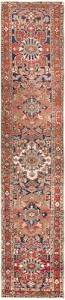 French Country Area Rug 562 Best Rugs Images On Pinterest Oriental Rugs Persian Carpet
