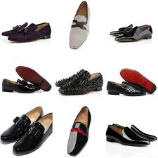 christian louboutin men products diytrade china manufacturers
