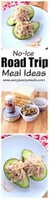 best 25 boating snacks ideas on pinterest boat food diner or best 25 road trip food ideas on pinterest road trip meals road