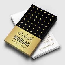 Salon Business Card Ideas 20 000 Featured Business Card Templates Bizcardstudio Com