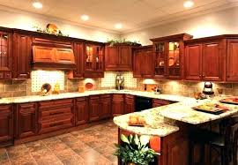menards kitchen islands menards wall cabinets awesome kitchen cabinets large size of small