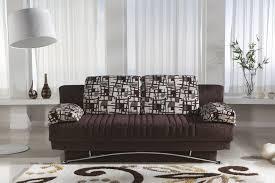 Burgundy Living Room Set by Fantasy Convertible Living Room Set In Aristo Burgundy By Istikbal