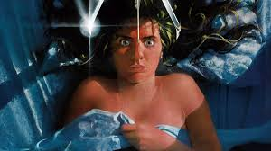 a nightmare on elm street 1984 directed by wes craven u2022 reviews
