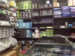 tattoo kit supplier in kolkata aarika tattoo supply photos otc road bangalore pictures images