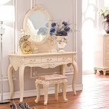 Lighting For Vanity Makeup Table Elegant Mirrored Bedroom Furniture Elegant Mirrored Office