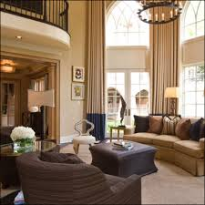 High Ceilings Living Room Ideas Decorating Ideas For Living Rooms With High Ceilings Living Room