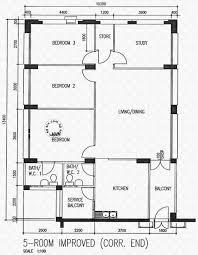 hdb floor plan floor plans for 82 strathmore avenue s 141082 hdb details srx