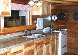 superb concept kitchen ceiling fan illustrious wood kitchen stove