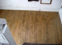 41 cork flooring on stairs stair installation bull nose cork