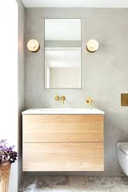 small bathroom diy ideas small bathroom diy ideas asking for a storage tinyrx co