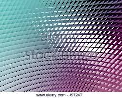 wallpaper glitter pattern metal screen geometry abstract mesh glitter wallpaper pattern