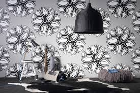 design tapete images of prouts design tapete wallpaper sc