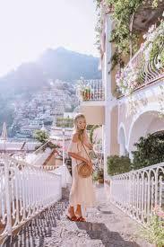 328 Best O H H C O U T U R E Images On Pinterest Clothes Travel