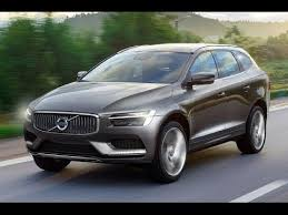 volvo xc60 2015 interior 2015 volvo xc60 exterior and interior design youtube