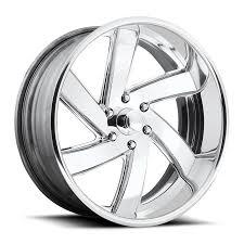 si es auto foose sies f241 wheels socal custom wheels