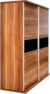 Wooden Wardrobe Price In Bangalore Godrej Interio Aryan Sliding Door Wardrobe Engineered Wood 2 Door