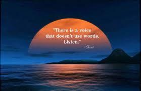 conscious quotes u2014 conscious conversation
