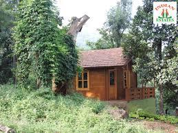farmhouses and inheritance tax indian estates
