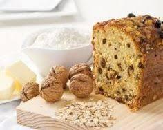 brioche cuisine az brioché au muesli spécial machine à recipe muesli and