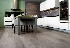 Quick Step Impressive Im1849 Classic Flooring Quick Step Laminate Quick Step Lvt Snap Laminate