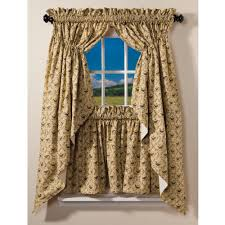 calico crow curtain collection sturbridge yankee workshop