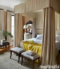 Oushak Rugs For Sale Oushak Rugs Promote Restful Sleep 5 Chic Bedrooms