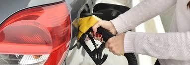 lexus is diesel vs petrol petrol vs diesel u2013 should i buy a diesel car carwow