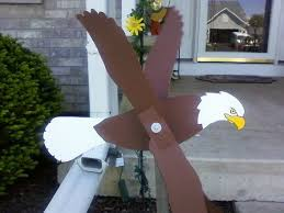 20 best whirlygigs images on pinterest weather vanes doll and
