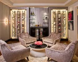 wine cellar table wine cellar wine wall wine and living rooms