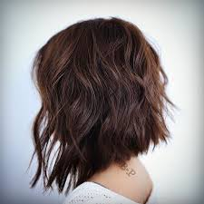 how to cut a aline bob on wavy hair i m getting this haircut as soon as i m back home with my sharp