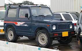 jeep suzuki file suzuki jimny ja71 005 jpg wikimedia commons