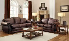 Interesting Living Room Sets In Dallas Tx  E With - Sofas dallas texas