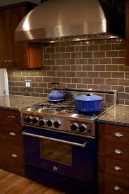 Harrison Made In Chicago Vintage All Steel Kitchen Cabinet by 116 Best Images About Kitchens Dining On Pinterest Stove