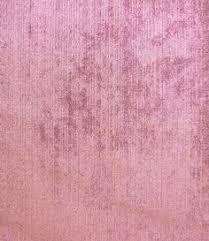 Crushed Velvet Fabric Upholstery Acid Yellow Velvet Upholstery Fabric Assisi 2018 For Oden