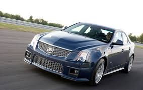 build cadillac cts cadillac rumored to build cts v with turbocharged lt1 cts