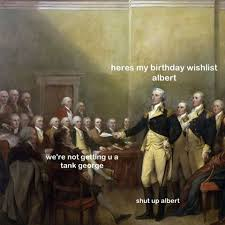 Washington Memes - post your favorite memes with no context page 25 the happy