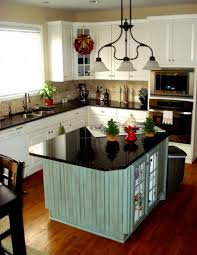 Small Kitchen With Island Design Kitchen Small Kitchens With Islands Designs Modern 2door
