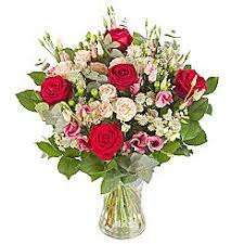 flowers with free delivery valentines day flowers free delivery serenata flowers