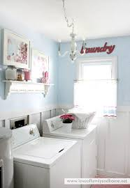 get inspired 10 laundry room makeovers how to nest for less