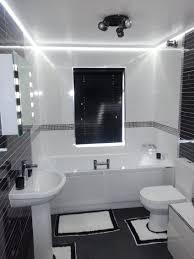 best led light bulbs for bathroom 79 outstanding for led bathroom