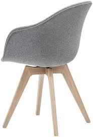 Esszimmerstuhl Nora 20 Besten Stühle Bilder Auf Pinterest Esstisch Stühle Möbel