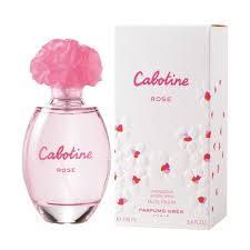parfum paiement en 3 fois gres cabotine eau de parfum vaporisateur 100ml amazon fr