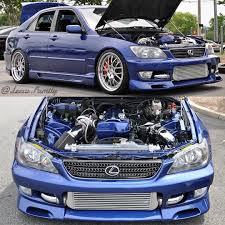 lexus is300 manual lexus is300 google search cars pinterest lexus is300 cars