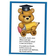 preschool graduation invitations preschool graduation invitations kindergarten graduation