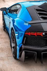 blue and black lamborghini best 25 lamborghini aventador lp700 4 ideas on lp700