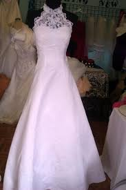 wedding dress rental houston tx megs dress rental dress attire houston tx weddingwire