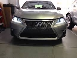 lexus rx 350 used buffalo ny 2014 spindle bumper and f sport spoiler available on 2011 2013