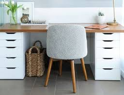 Desk Ideas For Small Bedrooms 27 Surprisingly Stylish Small Home Office Ideas