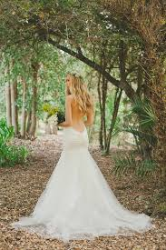 backless wedding dresses beautiful backless wedding dresses by may